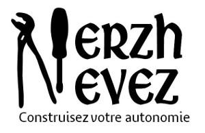 Nerzh-Nevez